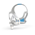 AirFit-F20-compact-full-face-mask-him-resmed