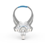 AirFit-F30-full-face-mask-front-view-resmed