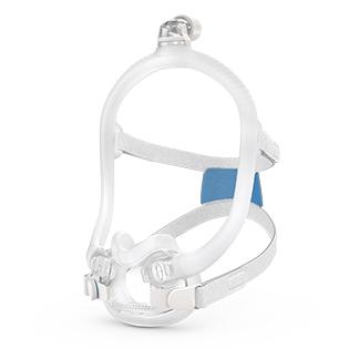 AirFit-F30i- helmaske-CPAP-maske