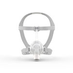 AirFit-N20-classic-nasal-mask-face-view-resmed