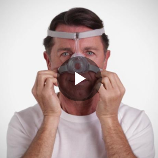 AirFit-N20-classic-nasal-mask-fitting-resmed