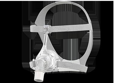 AirFit-N20-klassiske-nasal-maske-med-panne-støtte-ResMed-