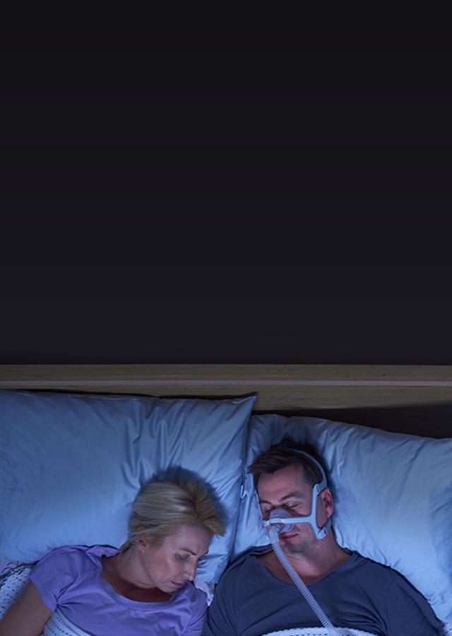 AirFit-N20-nasal-maske-pasient-testet-Trukket-ResMed-Mobile