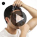 AirFit-N30-nasal-maske-fitting-60x60