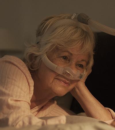AirFit-N30i-rør-up-nasal-CPAP-maske-søvn apnea-pasient