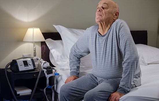 KOLS-forverring-symptomer-pasient