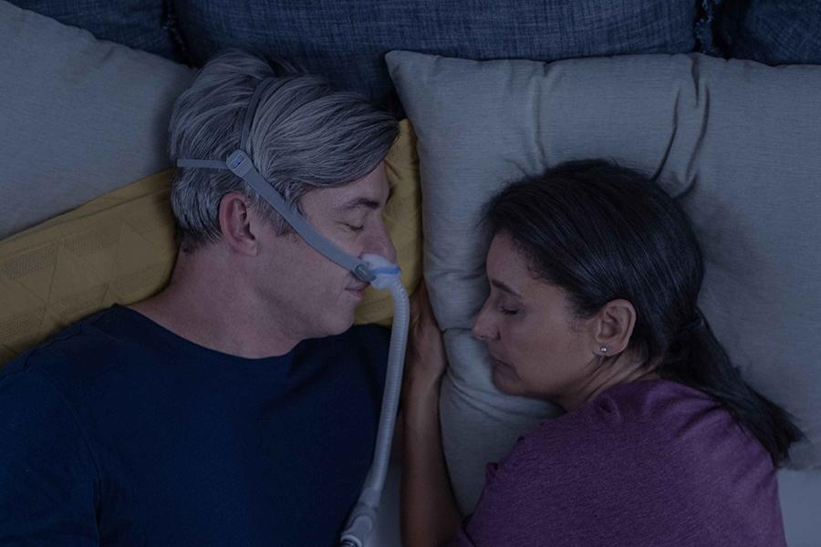 CPAP-nesemaske-maske-ResMed-AirFit-N30