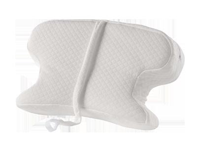 Komfortabel-Contour-CPAP-pute-ResMed