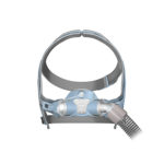 Pixi-paediatric-nasal-mask-for-children-front-view-resmed