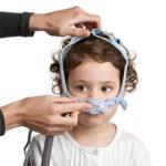 Pixi-paediatric-nasal-mask-worn-by-children-resmed