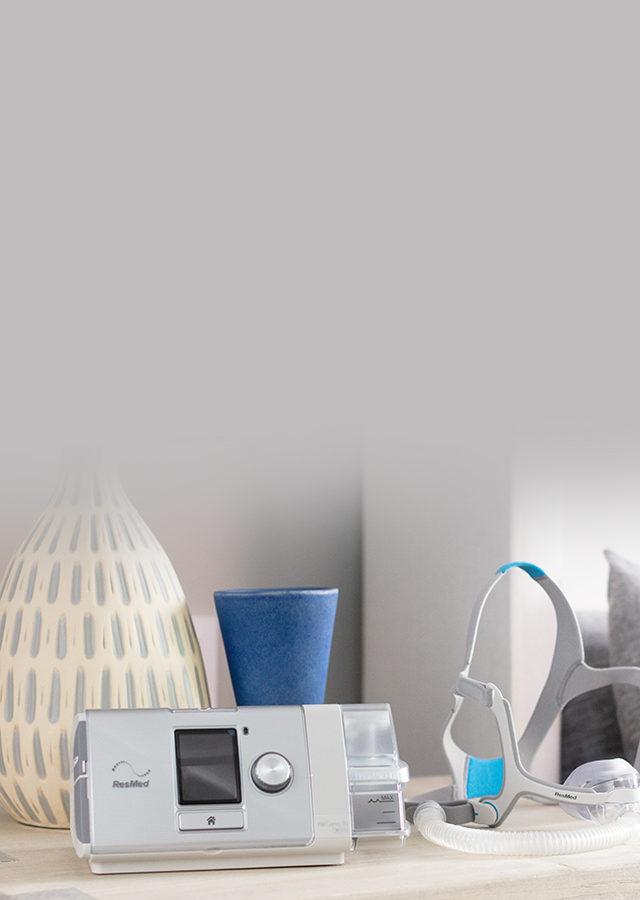 AirCurve-10-VAuto-bilevel--maskin-osa-terapi-resmed-mobile