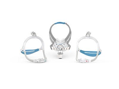 airfit-30-serien-masker-ResMed