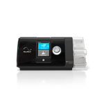 airsense-10-autoset-cpap-device-front-view-resmed