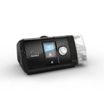 airsense-10-autoset-cpap-device-right-view-resmed