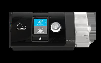 airsense-10-AutoSet-CPAP-enhet-resmed