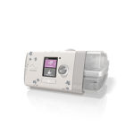 airsense-10-autoset-for-her-cpap-device-left-view-resmed