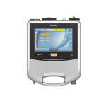 astral-invasiv-invasiv ventilasjons-enhet-frontriss-resmed