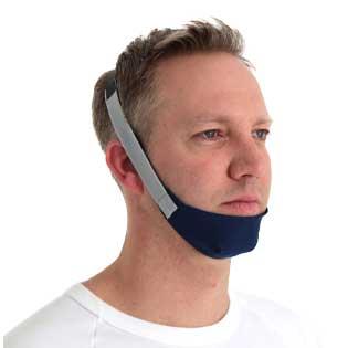 hake restraint-søvn apnea-pasient-terapi