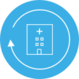 hospital-readmission-icon
