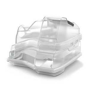 humidair-humidifier-accessory-for-cpap-machine-resmed