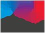 logo-resmed-norge