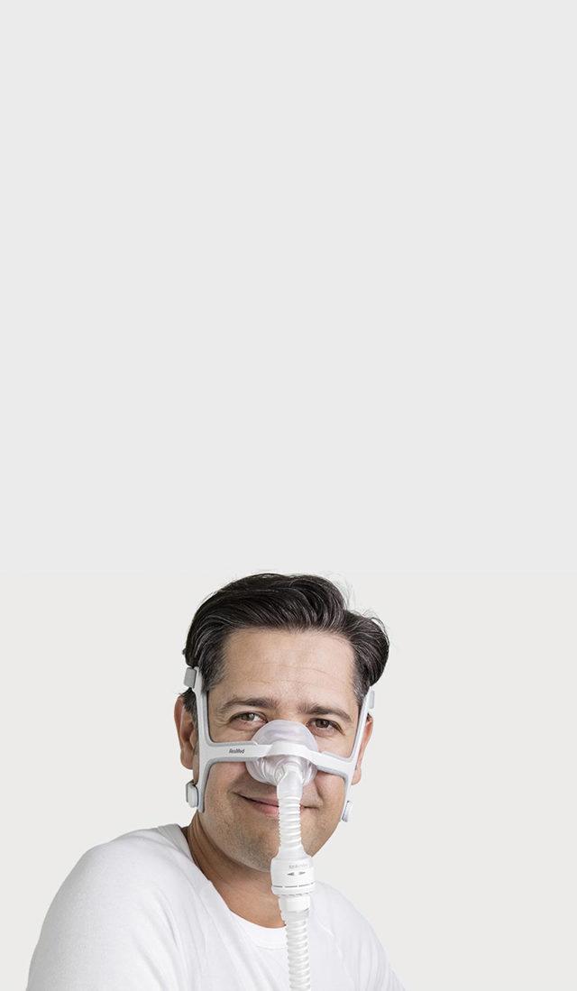 maske-kompatibel-med-airmini-resmed-mobile
