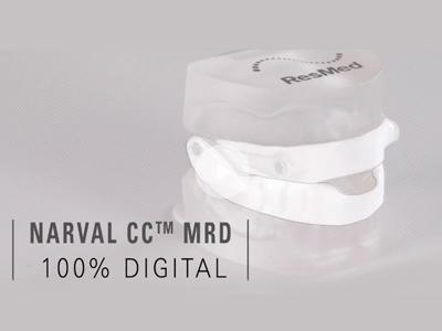 narval-cc-mrd-100-percent-digital-resmed-400x300
