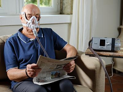 ikke-invasiv-ventilasjon-pasienter-resmed