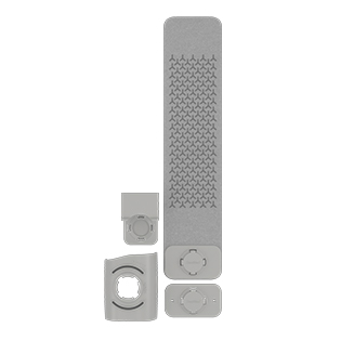 resmed-airmini-mount-system-accessoryv