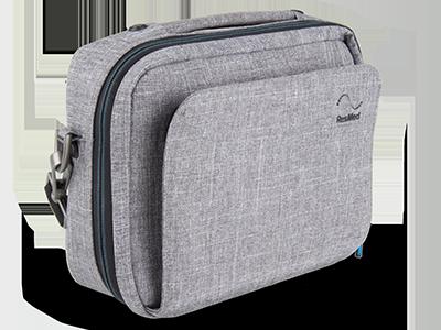 ResMed-airmini-travel-bag-tilbehør