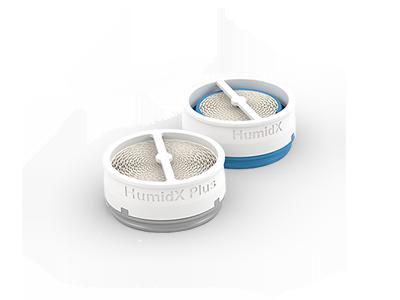 ResMed-humidx-humidx-plus-luftfukter-tilbehør