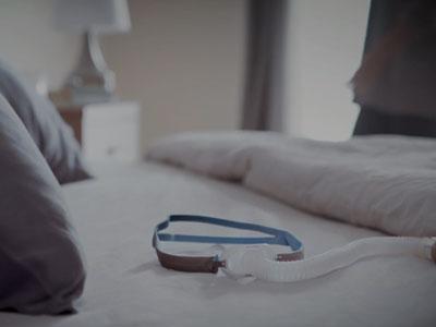 sleep-apnoea-mask-replacement-schedule-resmed-400x300
