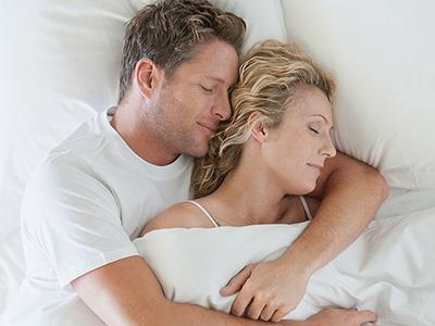 Tips for bedre søvn-400x300