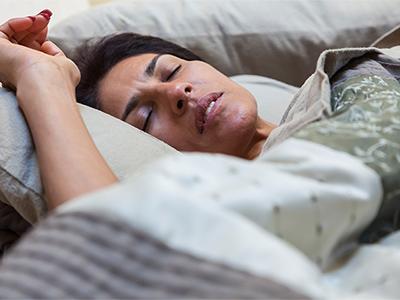 hva-er-det-symptomer-of-søvn-apné-ResMed