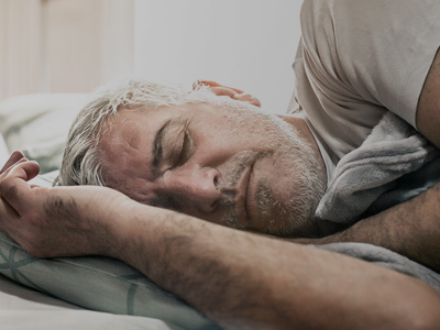 hva-er-søvn-apné-400x300